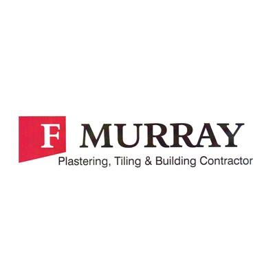 Plastering & Screeding in Newtownards